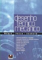 DESENHO TECNICO MECANICO VOL 2