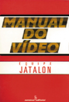 MANUAL DO VIDEO - 1ª