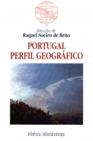 PORTUGAL PERFIL GEOGRAFICO