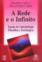 REDE E O INFINITO