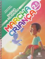 MARCHA CRIANÇA - ENSINO RELIGIOSO - 2º ANO
