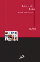 REDES SOCIAIS DIGITAIS - A COGNIÇÃO CONECTIVA DO TWITTER