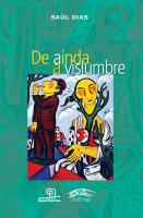 DE AINDA A VISLUMBRE