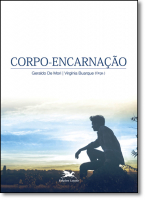 CORPO-ENCARNAÇÃO