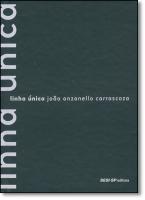 LINHA UNICA
