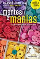 MENTES E MANIAS - TOC: TRANSTORNO OBSESSIVO-COMPULSIVO