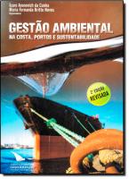 GESTÃO AMBIENTAL NA COSTA, PORTOS E SUSTENTABILIDADE - 1