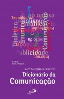 DICIONARIO DE COMUNICACAO - 2