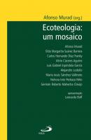 ECOTEOLOGIA - UM MOSAICO