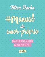 MANUAL DO AMOR-PRÓPRIO