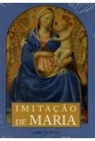 IMITACAO DE MARIA