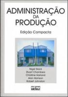 ADMINISTRACAO PRODUCAO - ED COMPACTA