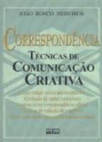 CORRESPONDENCIA - 19ª