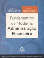 FUNDAMENTOS DA MODERNA ADMINISTRACAO FINANCEIRA - 12