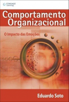 COMPORTAMENTO ORGANIZACIONAL - 1ª