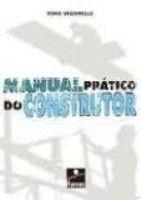 MANUAL PRATICO CONSTRUTOR