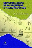 GRANDES IDEIAS PARA PEQUENOS E MICRONEGOCIOS - 1