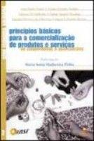 PRINCIPIOS BASICOS PARA A COMERCIALIZACAO DE PRODUTOS E SERVICOS DE COOPERA - 1