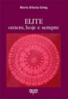 ELITE - ONTEM, HOJE E SEMPRE - 1
