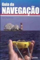 GUIA DA NAVEGACAO - 1