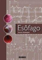 ESOFAGO - 1