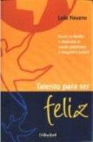 TALENTO PARA SER FELIZ - 14