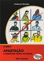 QUE E APARTACAO, O - PRIMEIROS PASSOS - 1