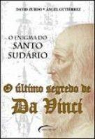 ULTIMO SEGREDO DE DA VINCI, O - 1