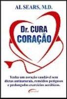 DR. CURA CORACAO - 1