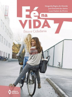 FÉ NA VIDA - 7 ANO