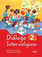 DIÁLOGO INTER-RELIGIOSO VOLUME 2