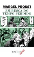 EM BUSCA DO TEMPO PERDIDO - Vol. 1181