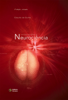 INTRODUCAO A NEUROCIENCIA - 2