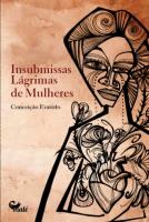 INSUBMISSAS LÁGRIMAS DE MULHERES
