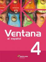 VENTANA AL ESPANOL - 4