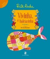 VIVINHA A BALEIAZINHA ED2