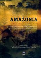 AMAZONIA - REGIAO UNIVERSAL E TEATRO DO MUNDO