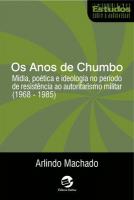 ANOS DE CHUMBO, OS