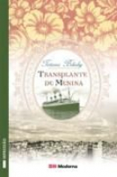 TRANSPLANTE DE MENINA ED3