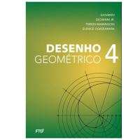 DESENHO GEOMÉTRICO 9º ANO