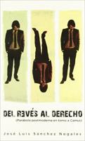 DEL REVES AL DERECHO