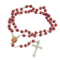 TERCO AB ROSA PERFUMADO SAGRADO CORACAO DE JESUS