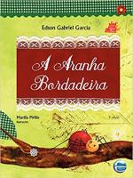 ARANHA BORDADEIRA, A - 1ª