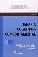 TERAPIA COGNITIVO COMPORTAMENTAL - VOL. 1 - 1ª