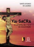 VIA-SACRA