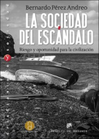 SOCIEDAD DEL ESCANDALO