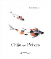 CHÃO DE PEIXES