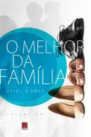MELHOR DA FAMÍLIA, O