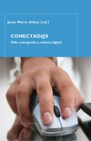 CONECTADOS VIDA CONSGRADA Y CULTURA