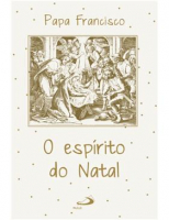 ESPIRITO DO NATAL, O
